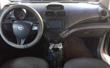 Cần bán Chevrolet Spark đời 2011, màu trắng, nhập khẩu chính hãng giá 199 triệu tại TT - Huế