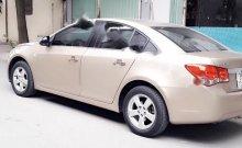 Bán Chevrolet Cruze đời 2014, giá 450tr xe nguyên bản giá 450 triệu tại Ninh Bình
