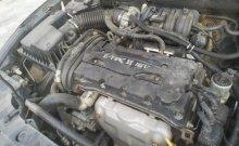 Cần bán gấp Chevrolet Cruze đời 2011, màu đen giá cạnh tranh xe còn mới giá 274 triệu tại Thái Bình