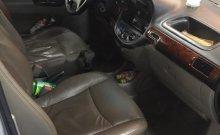 Bán Chevrolet Vivant CDX-MT sản xuất năm 2008, màu bạc, số sàn giá 180 triệu tại Hà Nội
