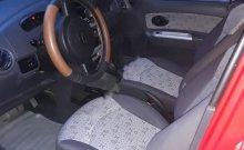 Bán ô tô Chevrolet Spark đời 2008, màu đỏ, giá 120tr xe còn mới giá 120 triệu tại Đồng Nai