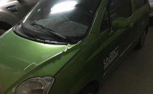 Bán Chevrolet Spark 2009, giá tốt giá 120 triệu tại Đồng Nai