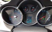 Bán Chevrolet Cruze LS 1.6 MT đời 2013, màu trắng giá 326 triệu tại Đồng Nai
