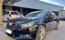 Cần bán gấp Chevrolet Cruze 2015, xe còn mới giá 406 triệu tại Tp.HCM