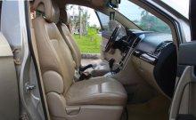Bán ô tô Chevrolet Captiva LTZ năm 2008 số tự động, giá chỉ 285 triệu giá 285 triệu tại BR-Vũng Tàu