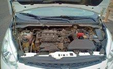 Cần bán xe Chevrolet Spark đời 2012, màu trắng, nhập khẩu chính hãng giá 162 triệu tại Hưng Yên