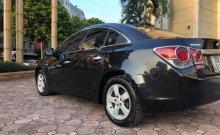 Bán Chevrolet Cruze đời 2010, màu đen, nhập khẩu Hàn Quốc giá 245 triệu tại Hà Nội