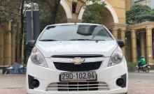 Cần bán xe Chevrolet Spark Van 1.0 AT năm 2012, màu trắng, nhập khẩu nguyên chiếc   giá 169 triệu tại Hà Nội