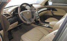 Bán Acura MDX đời 2008, màu xám, nhập khẩu nguyên chiếc chính hãng giá 700 triệu tại Quảng Ninh