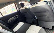 Bán ô tô Chevrolet Cruze sản xuất năm 2016, như mới giá 395 triệu tại Hải Dương