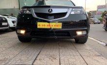 Cần bán lại xe Acura MDX đời 2012, màu đen, nhập khẩu chính hãng giá 1 tỷ 530 tr tại Tp.HCM