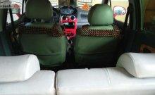 Bán Chevrolet Spark sản xuất năm 2009, màu đỏ, giá 116tr xe còn mới lắm giá 116 triệu tại Nghệ An