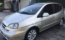 Bán xe Chevrolet Vivant sản xuất năm 2008 xe còn mới lắm giá 195 triệu tại BR-Vũng Tàu