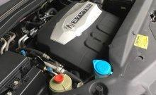Cần bán lại xe Acura MDX SH-AWD sản xuất 2008, nhập khẩu  giá 605 triệu tại Hải Phòng