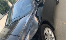 Bán xe Chevrolet Cruze 2015, màu đen xe gia đình giá 410 triệu tại Đắk Lắk
