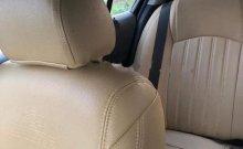 Cần bán gấp Chevrolet Cruze LS 1.6 MT năm 2014, màu bạc, số sàn giá 340 triệu tại Hà Nội