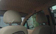Cần bán lại xe Chevrolet Spark Van 0.8 MT 2011 giá 95 triệu tại Ninh Bình