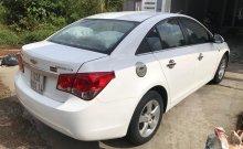 Bán Chevrolet Cruze LS 1.6 MT đời 2011, màu trắng, 295 triệu giá 295 triệu tại Bình Phước