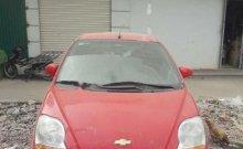 Xe Chevrolet Spark Lite Van 0.8 MT sản xuất 2013, màu đỏ, giá chỉ 149 triệu giá 149 triệu tại Lạng Sơn