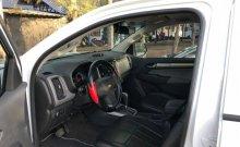 Cần bán xe Chevrolet Colorado 2.5 AT năm 2018, màu trắng, nhập khẩu như mới, 560tr giá 560 triệu tại Bình Thuận
