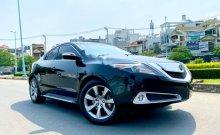 Cần bán gấp Acura ZDX 3.7 2011, nhập khẩu giá 1 tỷ 150 tr tại Tp.HCM