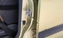 Cần bán Chevrolet Spark LT sản xuất năm 2009, màu bạc xe gia đình, 158tr giá 158 triệu tại BR-Vũng Tàu