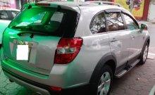 Cần bán xe Chevrolet Captiva LTZ sản xuất năm 2010, chính chủ giá 283 triệu tại Hải Phòng