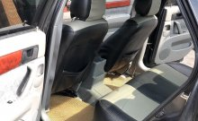 Bán Chevrolet Lacetti đời 2012, màu đen, số sàn, giá 195tr giá 195 triệu tại Hà Nội