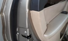 Bán xe Chevrolet Captiva đời 2009, xe nhập, xe gia đình giá 285 triệu tại Lâm Đồng