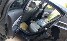 Bán Chevrolet Cruze LS 1.6 MT sản xuất năm 2011, màu đen, giá tốt giá 268 triệu tại Ninh Bình