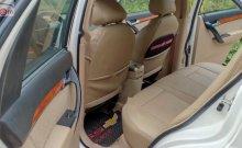 Bán xe Chevrolet Aveo sản xuất năm 2011, màu trắng giá cạnh tranh giá 225 triệu tại Tp.HCM