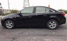Cần bán lại xe Chevrolet Cruze LTZ 1.8 AT năm sản xuất 2011, màu đen  giá 275 triệu tại Hải Dương