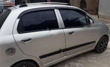 Cần bán xe Chevrolet Spark năm 2008 số sàn, 78 triệu giá 78 triệu tại Bắc Giang