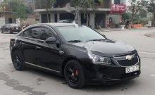 Xe Chevrolet Cruze LTZ 1.8 AT năm sản xuất 2010, màu đen số tự động, 296 triệu giá 296 triệu tại Hải Dương