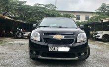 Cần bán Chevrolet Orlando năm sản xuất 2014 xe gia đình giá 485 triệu tại Hà Nội