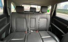 Cần bán xe Chevrolet Captiva Revv LTZ 2.4 AT đời 2016, màu đỏ số tự động giá 639 triệu tại Hà Nội
