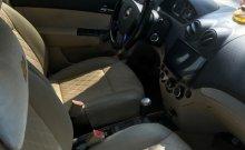 Xe Chevrolet Aveo LTZ năm sản xuất 2018, màu trắng giá cạnh tranh giá 352 triệu tại Cần Thơ