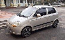 Cần bán gấp Chevrolet Spark năm 2012, giá 115tr giá 115 triệu tại Phú Thọ