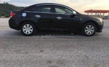 Cần bán xe Chevrolet Cruze đời 2010, màu đen, giá tốt giá 260 triệu tại Thanh Hóa