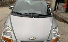 Bán xe Chevrolet Spark LT 0.8 MT sản xuất 2011, màu bạc, 148tr giá 148 triệu tại Bắc Ninh