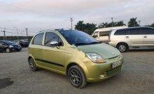 Cần bán xe Chevrolet Cruze năm sản xuất 2011, màu xanh lam số sàn, 115 triệu giá 115 triệu tại Hải Phòng