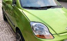Bán Chevrolet Spark năm 2008, BSTP, giá tốt giá 172 triệu tại Tp.HCM
