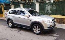Cần bán xe Chevrolet Captiva sản xuất năm 2007, xe gia đình sử dụng giá 243 triệu tại Hà Nội