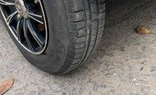 Cần bán lại xe Chevrolet Spark Van đời 2012, màu trắng, nhập khẩu, giá 169tr giá 169 triệu tại Hà Nội