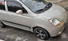 Bán Chevrolet Spark 2012, màu bạc, 114 triệu giá 114 triệu tại Phú Thọ