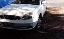 Bán Chevrolet Nubira đời 2001, 89 triệu giá 89 triệu tại BR-Vũng Tàu