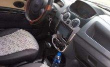 Bán xe cũ Chevrolet Spark sản xuất 2010, 129 triệu giá 129 triệu tại Hải Phòng