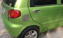 Bán ô tô Chevrolet Matiz năm 2005 giá 83 triệu tại Tp.HCM
