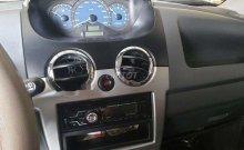 Xe Chevrolet Spark đời 2010, màu bạc, giá 160tr giá 160 triệu tại Bình Dương