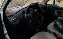 Bán Chevrolet Spark 2011, màu trắng xe gia đình giá 114 triệu tại Thái Bình